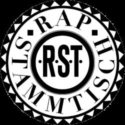 Rapstammtisch
